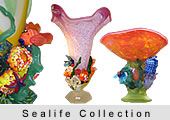Sealife Collection